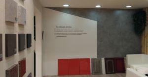 Участие в выставке «Мебель-2017». Москва | Фабрика КЕДР-ФАСАДЫ