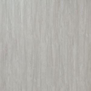 Дуб Антик белый №1901, 2 категория.