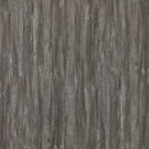 Дуб антик серый №1904<p>2 категория<p/>.