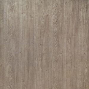 Дуб Рустик серый №1927<p>1 категория<p/>.
