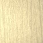 *2107 кедр агатовый светлый2 категория  ()