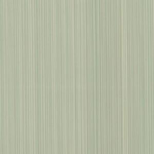 258 р штрокс оливковый 1 категория.