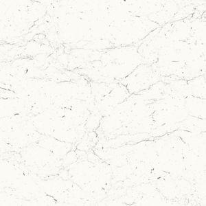 3028/1 Мрамор Марквина белый, 1 категория.