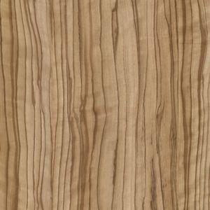 3213/P Севильская Олива светлая, 1 категория.