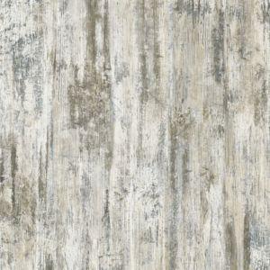 7050/M Винтажная сосна, 1 категория.