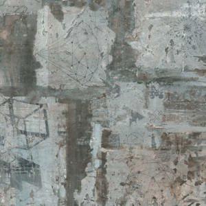 7097/S Граффити, 1 категория.