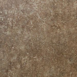 8318/E Паутина коричневая, 1 категория.