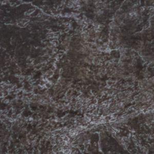 946/1 Кастилло тёмный, 1 категория.