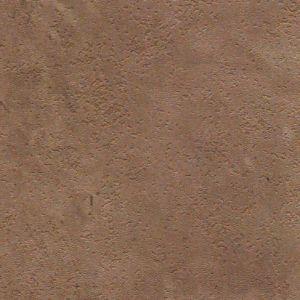 Бетон ржавый светлый №1867, 2 категория.