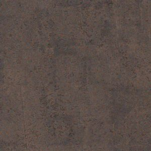 Бетон ржавый темный №1868, 2 категория.