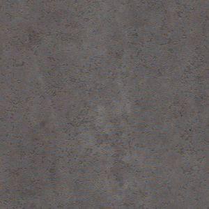 Бетон темный №1866, 2 категория.