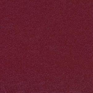 Красная груша  №1101, 3 категория.