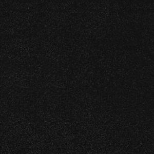 Ночной космос №1112, 3 категория.