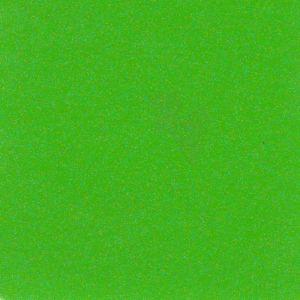 Тропик зеленый №1106, 3 категория.
