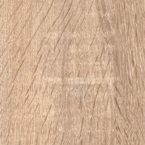 Дуб тоскана светлый №1549, 1 категория.