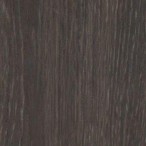 Дуб трюфель темный №1542, 1 категория.