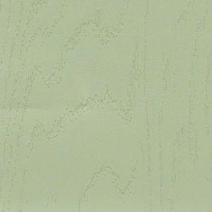 Эмаль лесная №1333, 1 категория.