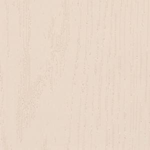 Эмаль песочная  №1331, 1 категория.