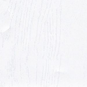 Эмаль снежная   №1329, 1 категория.