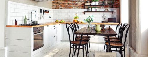 Публикации в журнале «Мебельный бизнес», апрель 2018