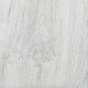 9187-5 лиственница Камчатская<p>3 категория<p/>.