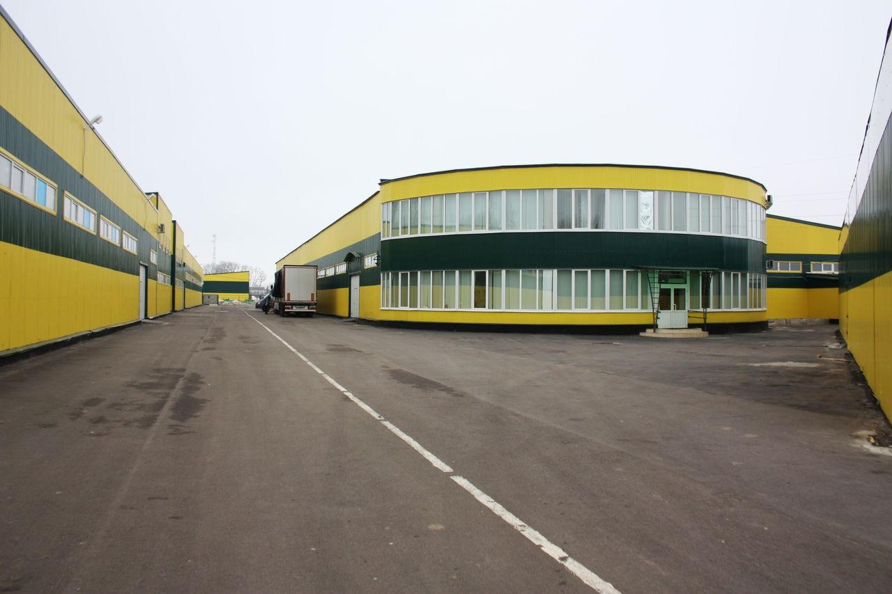 О нас | Фабрика КЕДР-ФАСАДЫ
