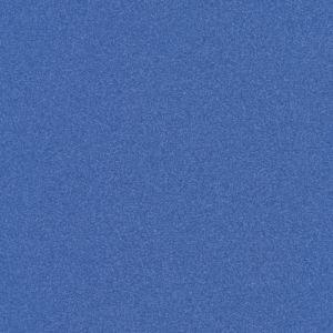 109 TP синий. 1 категория