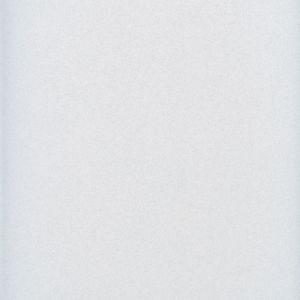 125 HG белый. 3 категория