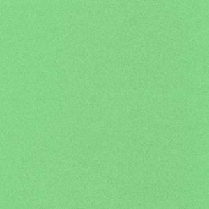 1291 эвкалипт. 1 категория