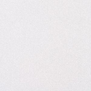 14027 белый матовый. 1 категория