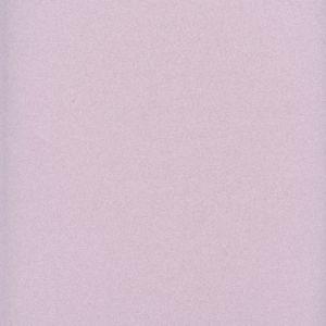 151C HG розовая сирень. 3 категория