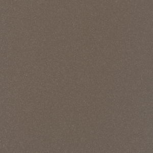 2133 HG шоколад метал. 3 категория