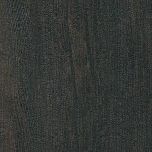 246-3 T венге темный. 1 категория