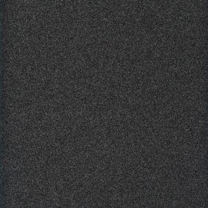 253 HG антрацит. 3 категория