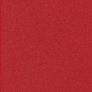 401 красный. 3 категория