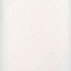 59 SD пиксель белый. 2 категория