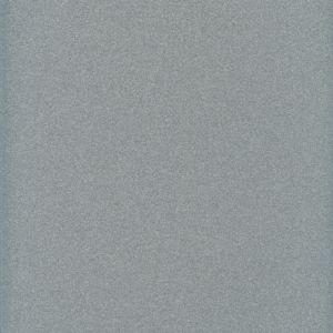 666 HG серебро темное. 3 категория