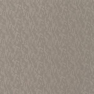 69 SD пиксель шампань. 2 категория