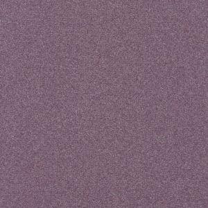 857 HG фиолетовый. 3 категория