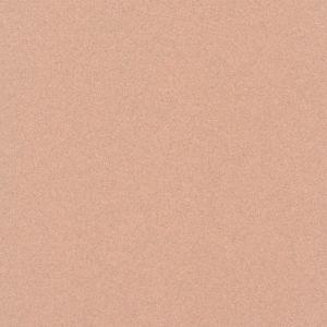 9518 HG абрикос. 4 категория