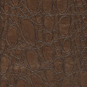 Декор Dinazor 3539