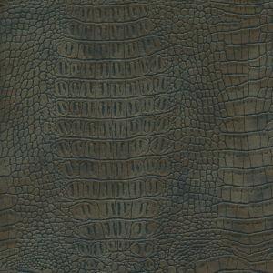 Декор Krokodil brown 111