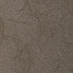 3717 глобусы бронза (2 категория)