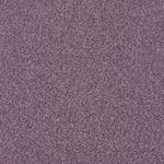 857 HG фиолетовый (3 категория)