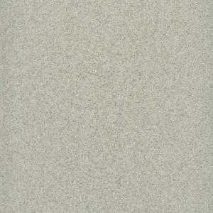 001 галактика белая. 4 категория
