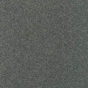 006 галактика черная. 4 категория