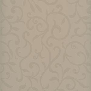 1053 велюр какао. 2 категория