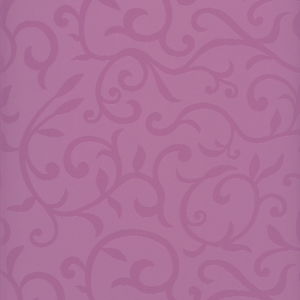 1080 велюр лиловый. 2 категория