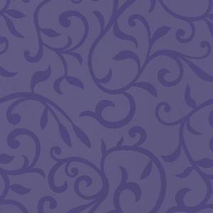 1083 велюр фиолет ультра. 2 категория