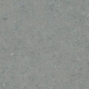 2206 мираж серебро. 3 категория